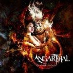 Angarthal – Urans And Gaia