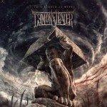 Demonstealer – This Burden Is Mine