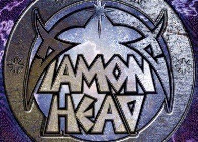 Diamond_Head_-_Diamond_Head