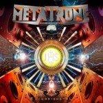 Metatrone – Eucharismetal