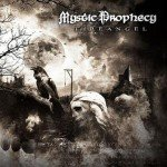 Mystic Prophecy – Fireangel