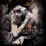NilExistence – Existence In Revelation