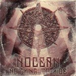 Nocean – Nothing To Hide