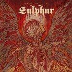 Sulphur – Omens Of Doom