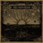 THE VISION BLEAK – THE KINDRED OF THE SUNSET (EP)