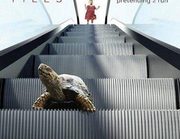 Tiles_-_Pretending_2_Run