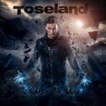 Toseland – Cradle the Rage