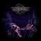 Treat_-_Ghost_of_Graceland
