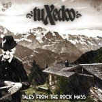 Tuxedoo – Tales From The Rockmass