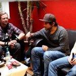 Tuxedoo – Interview