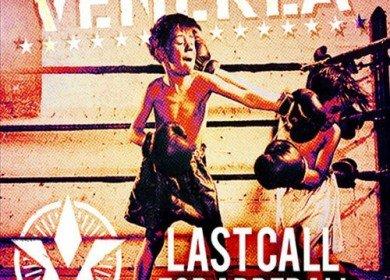 Venerea_-_Last_Call_For_Adderall