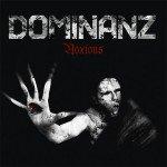 Dominanz – Noxious