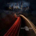 Massive Wagons – Welcome To The World