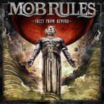 Mob Rules – Tales From Beyond