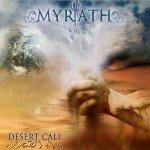 Myrath – Desert Call