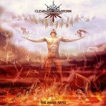 Clear Sky Nailstorm – The Inner Abyss