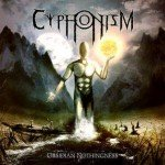 Cyphonism – Obsidian Nothingness