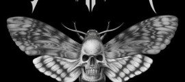Death_Angel_-_The_Evil_Divide