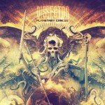 Dissector – Planetary Cancer