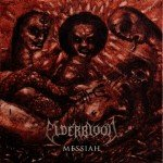 ELDERBLOOD – MESSIAH