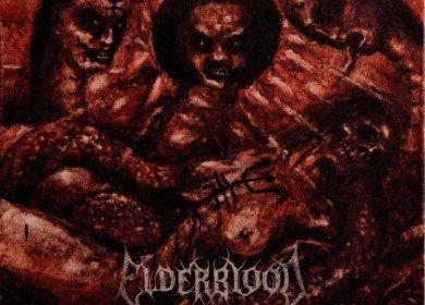 ELDERBLOOD_-_Messiah