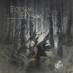 Flotsam And Jetsam – The Cold
