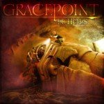 Gracepoint – Echoes