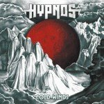 Hypnos – Cold Winds