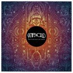 Knifeworld – Bottled Out Of Eden