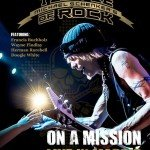 Michael Schenkers Temple of Rock – On A Mission-Live In Madrid