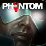 Phantom 5 – Phantom 5
