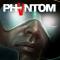 Phantom_5_-_Phantom_5