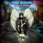 Punky Meadows – Fallen Angel