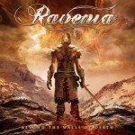 RAVENIA – BEYOND THE WALLS OF DEATH