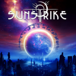 Sunstrike – Ready To Strike