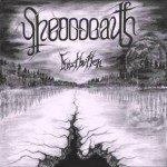 Sheogorath – Frostbitten