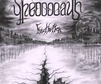 Sheogorath_-_Frostbitten