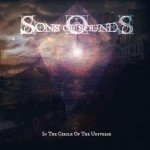Sons of Sounds – In the Circle of the Universe