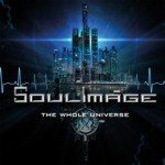 Soulimage – The Whole Universe