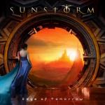Sunstorm – Edge Of Tomorrow