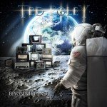 Ted Poley – Beyond The Fade
