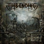 This Ending – Garden of Death