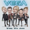 Vega_-_Who_We_Are