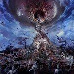 Zealotry – The Last Witness