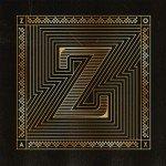 Zoax – Zoax