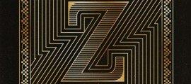 Zoax_-_Zoax