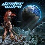 Dexter Ward – Rendezvous With Destiny
