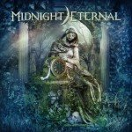 Midnight Eternal – Midnight Eternal