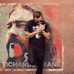RICHARDS / CRANE – RICHARDS / CRANE