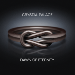 Crystal Palace – Dawn Of Eternity